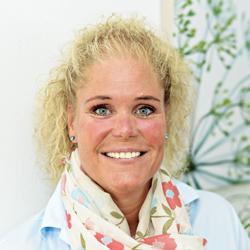 Birgit Focke