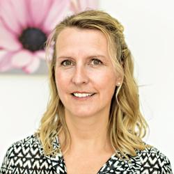 Christiane Lagemann
