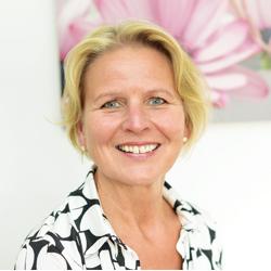 Elisabeth van Wanrooij
